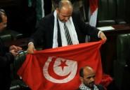 Tunisie: Ennahda seul maître à bord