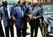 Le jour où Biya a failli être renversé