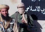Vers le triomphe de l'islamisme au Sahel