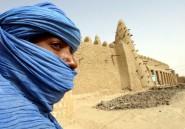 A Tombouctou, c'est la culture africaine que l'on assassine