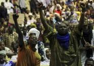 Bamako rêve d'en découdre avec l'ennemi