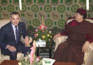 Le Maroc a-t-il facilité la fuite des kadhafistes?