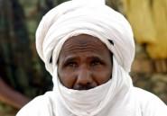 Au pays du Sahel: le borgne est roi