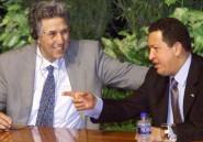 Algérie: le clan des présidents