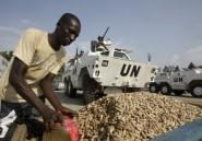 Tribune: la Côte d'Ivoire selon le «Risque Pays»