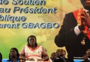 Quid de l'héritage politique de Gbagbo?