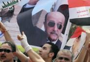Les pro-Moubarak peuvent-ils reprendre le pouvoir?