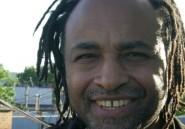Rodney Saint-Eloi, le carrefour des mondes
