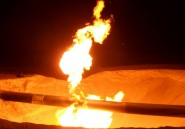Pourquoi le torchon brûle entre l'Egypte et Israël