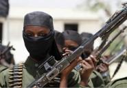 Pourquoi l'Afrique ne peut pas résister à la menace terroriste