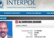Bachir Saleh est-il protégé par la France?