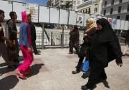 Khadra: «Les Algériens ne croient plus en rien»