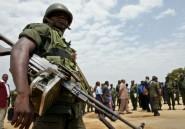 L'armée, en toute impunité