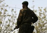 Alger combat-il vraiment le terrorisme?