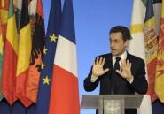 L'Afrique doit-elle tourner le dos à la France?