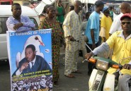 Ces taxi motos qui règnent sur le Bénin