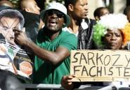 Hollande président, les pro-Gbabgo contents, et maintenant?