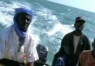 En Somalie, les pirates ont la cote
