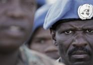 Pourquoi ne parle-t-on plus du Darfour? (2/2)