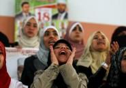 «L'Algérie n'est pas une société fondamentaliste»