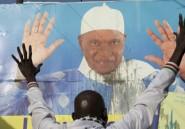 Qui est le président africain le moins aimé?