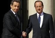 Hollande ne peut se passer des réseaux françafricains