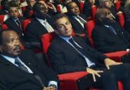 La Françafrique pour les nuls