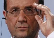 «Hollande écoute tout le monde mais décide tout seul»