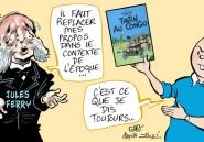 """Le cancer du """"colon"""" de François Hollande"""