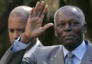 L'Angola va-t-elle étendre son influence en Afrique?
