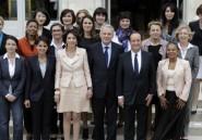 L'Afrique devrait s'inspirer de la méthode Hollande