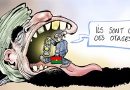 La médiation de Compaoré va-t-elle se retourner contre les Burkinabè?