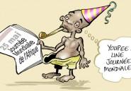 À quoi sert une Journée mondiale de l'Afrique?