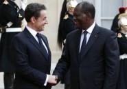 France et Côte d'Ivoire sont condamnées à s'entendre