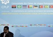 Ingérence lusophone dans une crise ouest-africaine