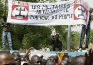 La crise malienne est partie pour durer