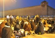 La torture au Maroc, entre vérité et impostures