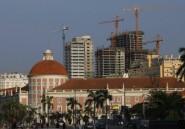 L'Angola, modèle ou repoussoir pour l'Afrique?