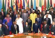 Pourquoi le Maroc n'est pas membre de l'Union Africaine?