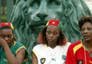 Les 10 Camerounais les plus impopulaires