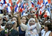 Faut-il inventer une citoyenneté francophone en Afrique?