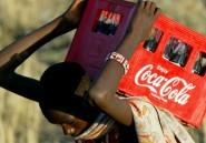 Du soda avec vos médicaments contre le sida