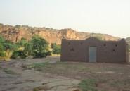 Dur, dur d'être chrétien au Nord du Mali