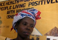 Peut-on soigner le sida avec de la tisane?