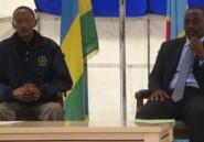 Pourquoi le Rwanda ne veut pas lâcher la RDC