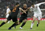 Le foot européen, une passion africaine