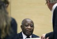 Laurent Gbagbo bientôt en liberté conditionnelle?