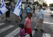 Ces médias qui «zappent» les Africains en Israël