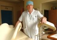 Foldès, l'homme qui a inventé la chirurgie réparatrice