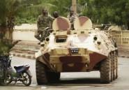 Les Maliens prisonniers d'eux-mêmes